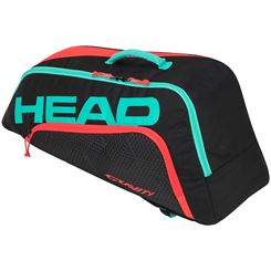 Head Gravity Junior Combi Racket Bag