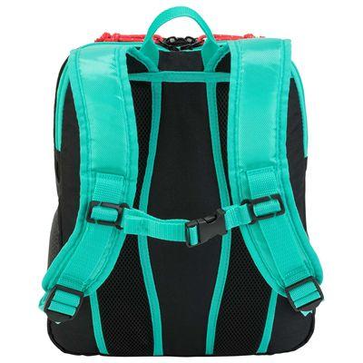 Head Gravity Kids Backpack - Back