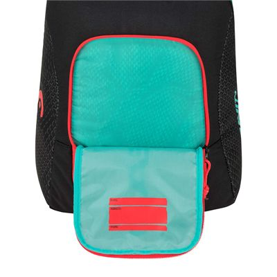 Head Gravity Kids Backpack - Shoes Compartment