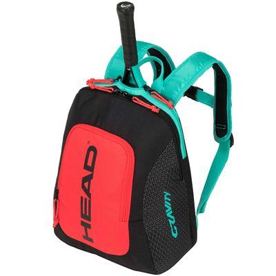 Head Gravity Kids Backpack