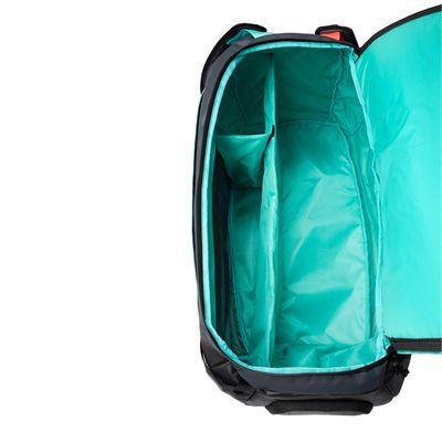Head Gravity Sport Bag - Shoe Compartment - Empty1