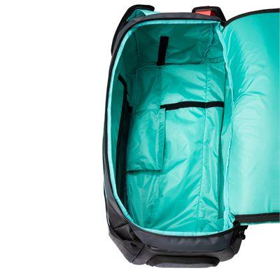 Head Gravity Sport Bag - Shoe Compartment - Empty2