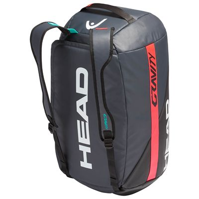 Head Gravity Sport Bag - Stand