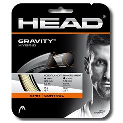 Head Gravity Tennis String Set