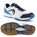 Head Grid 3.0 Indoor Court Shoes