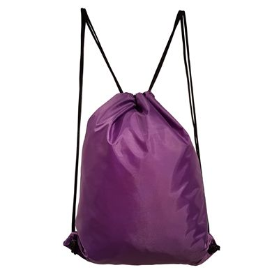 Head Gymsack - Purple/Back