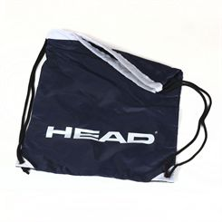 Head Gymsack
