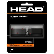 Head Hydrosorb Replacement Grip