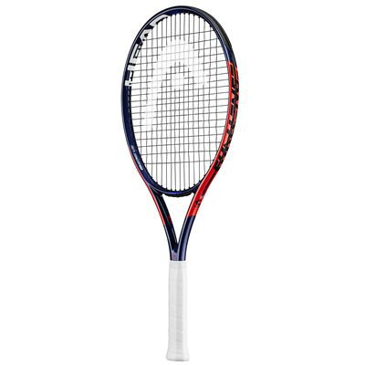 Head IG Challenge LITE Tennis Racket SS19