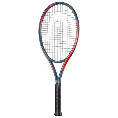 Head IG Challenge LITE Tennis Racket SS20