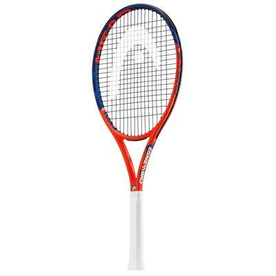 Head IG Challenge MP Tennis Racket
