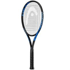 Head IG Challenge MP Tennis Racket SS19