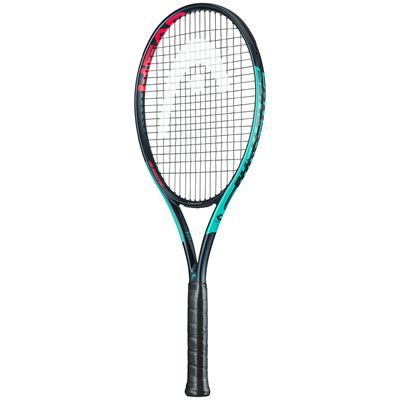 Head IG Challenge MP Tennis Racket SS20