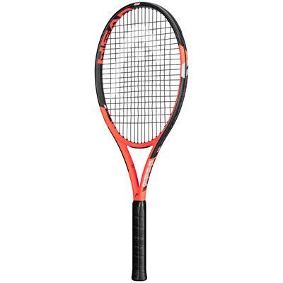 Head IG Challenge MP Tennis Racket SS21