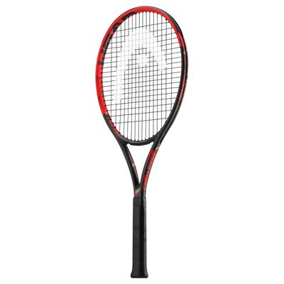 Head IG Challenge Pro Tennis Racket