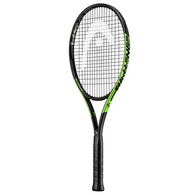 Head IG Challenge PRO Tennis Racket SS19