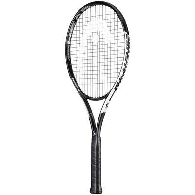 Head IG Challenge PRO Tennis Racket SS20