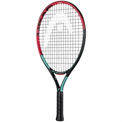 Head IG Gravity 21 Junior Tennis Racket