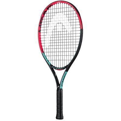 Head IG Gravity 23 Junior Tennis Racket