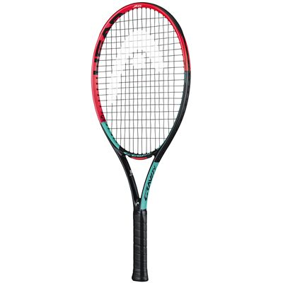 Head IG Gravity 25 Junior Tennis Racket
