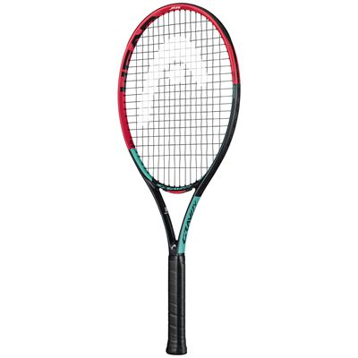 Head IG Gravity 26 Junior Tennis Racket
