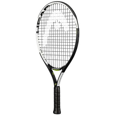 Head IG Speed 21 Junior Tennis Racket
