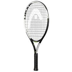 Head Speed 23 Junior Tennis Racket