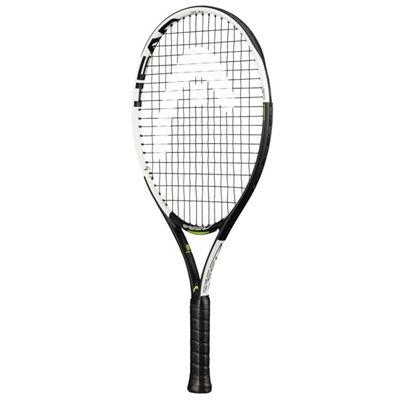 Head IG Speed 23 Junior Tennis Racket - main image