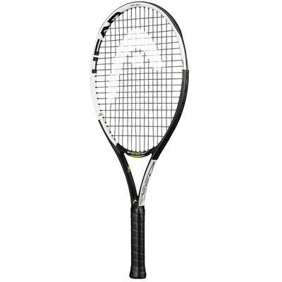 Head IG Speed 25 Junior Tennis Racket