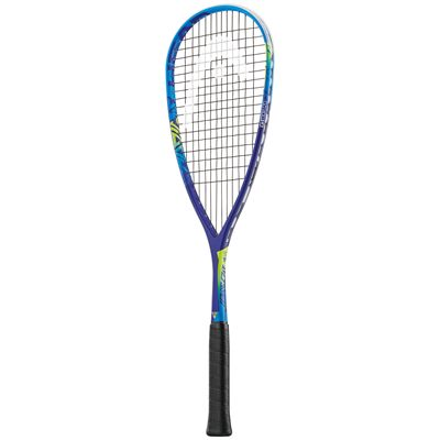Head Ignition 120 Squash Racket SS16