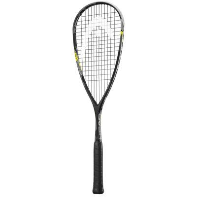 Head Ignition 145 Squash Racket