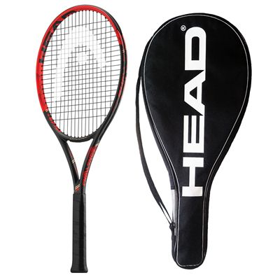 Head IG Challenge Pro Tennis Racket 1