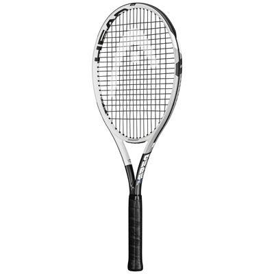 Head Innegra Challenge Pro Tennis Racket SS21