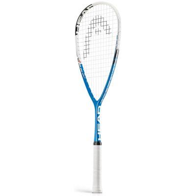 Head Innegra Eclipse Squash Racket