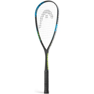 Head Innegra Ignition Squash Racket