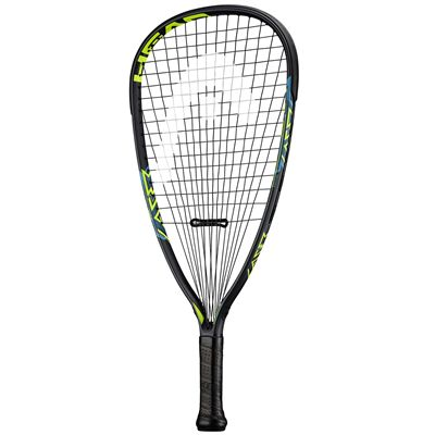 Head Innegra Laser Racketball Racket