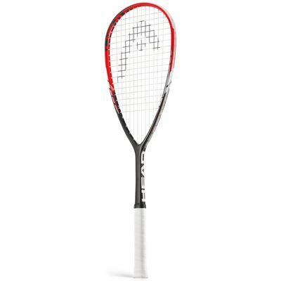 Head Innegra Laser Squash Racket