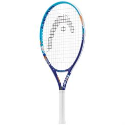 Head Instinct 23 Junior Tennis Racket