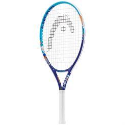 Head Instinct 23 Junior Tennis Racket