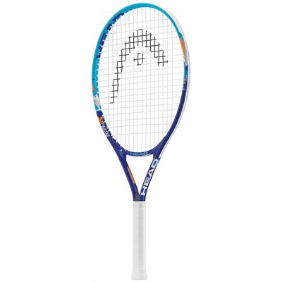Head Instinct 25 Junior Tennis Racket