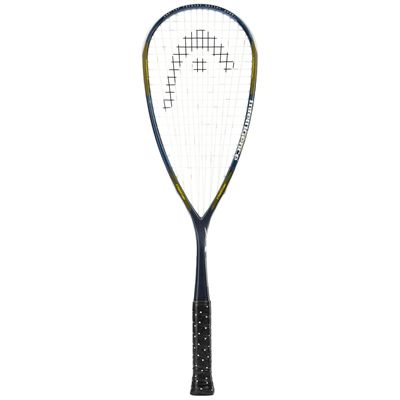 Head IX 120 Squash Racket