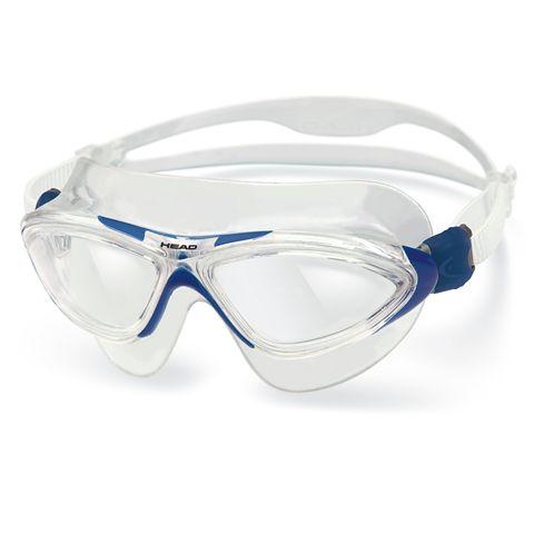 Head Jaguar LSR Swimming Goggles