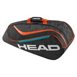 Head Junior Combi 6 Racket Bag