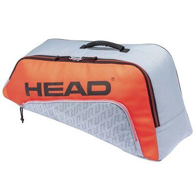 Head Junior Combi Rebel Racket Bag SS21