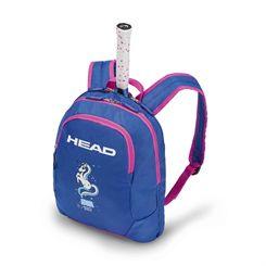 Head Kids Backpack SS18