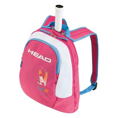 Head Kids Backpack-pk