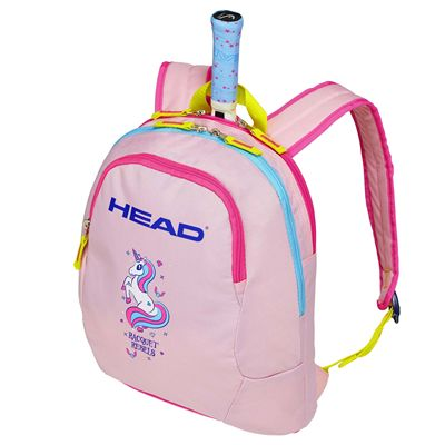 Head Kids Backpack SS19