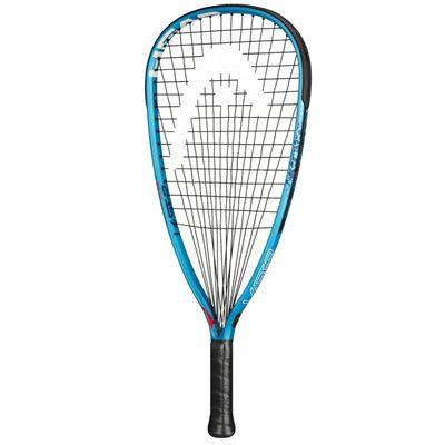 Head Laser Racketball Racket