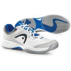 Head Lazer 2.0 Mens Tennis Shoes
