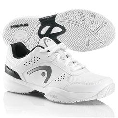 Head Lazer Junior Tennis Shoes